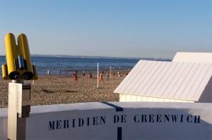 Foto van Villers-sur-Mer
