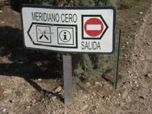 Foto van Caspe (Spanje)